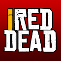 iRedDead Website Logo