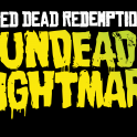 Undead Nightmare Logo