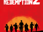 Red Dead Redemption 2 Fall 2017