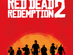 Red Dead Redemption 2 XBox One Placeholder Boxart