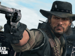 Don't Mess With John Marston