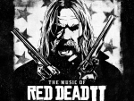 The Music of RDR2 - Original Score