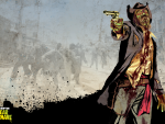 Undead Nightmare  Landon Ricketts